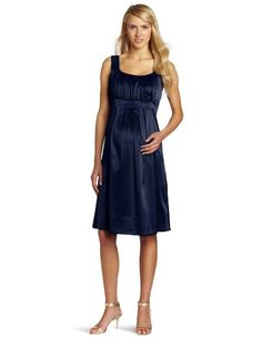 Look At This Cheap Maternity Prom Dress That Is Too Cute!