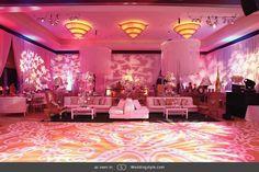 Mandarin Oriental Miami Wedding | mandarin-oriental-miami-florida-wedding-photography-modern-004