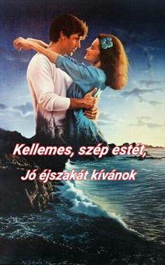 Good Night, Humor, Movies, Movie Posters, Nighty Night, Films, Humour, Film Poster, Funny Photos