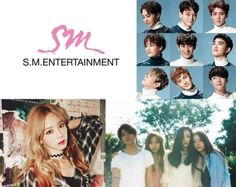 SMエンターテインメント、GAONチャートが発表した第4四半期の音源&アルバムチャートを席巻 - ENTERTAINMENT - 韓流・韓国芸能ニュースはKstyle
