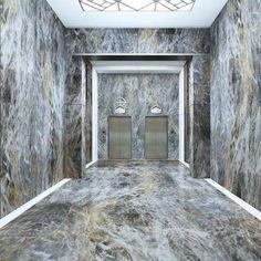 bluette marble.(new) ramin@irangraniti.com