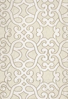 Free shipping on F Schumacher designer fabric. Always 1st Quality. Find thousands of luxury patterns. Swatches available. Item FS-65182.