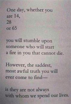 Unlove heartbreak