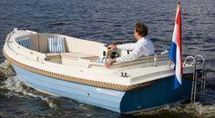 interboat 17