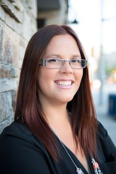 Business Portraits by Driesel Photography Niagara Ashley Brown 'Your Virtual Assistant' +www.yvasolutions.com