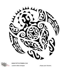 TATTOO TRIBES: Tattoo of Manta turtle, Balanced tattoo,turtle manta lizards sun tattoo - royaty-free tribal tattoos with meaning Unity Tattoo, Maori Tattoo Arm, Maori Tattoo Meanings, Tribal Tattoos With Meaning, Sun Tattoos, Home Tattoo, Samoan Tattoo, Tattoos For Guys, Tattoo Designs