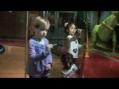 The Crayola FACTORY: Lehigh Valley Visions