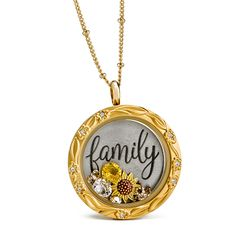 Lockets Family is always at the center of your heart. Hold on to what matters most and tell your heartfelt story with the Origami Owl seasonal large gold floral twist locket. Origami Owl Watch, Origami Owl Lockets, Origami Owl Jewelry, Locket Bracelet, Pandora Bracelet Charms, Pandora Jewelry, Pandora Pandora, Charm Bracelets, Origami Owl Business
