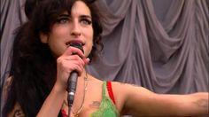 Amy Winehouse at Glastonbury 22.06.2007 [Day] {III} • 11- Monkey Man [37:27] • 12- You Know I'm No Good [41:25] • 13- Rehab [46:11] • 14- Me & Mr. Jones [50:37] • 15- Valerie [54:28]