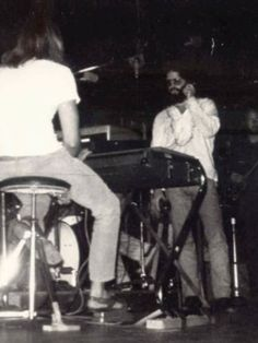 July 21 & 1969 The Doors play the Aquarius Theatre Hollywood, California Jim Morison, The Doors Jim Morrison, The Doors Of Perception, Achievement Hunter, Tortured Soul, Morrisons, Golden Age Of Hollywood, Rock And Roll, Photo Galleries