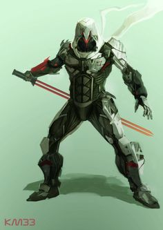"dpadpony: "" Metal Gear's Creed by *KILLMATTHEW33 """
