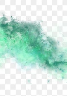 Fantasy starry sky colorful powder texture effect cool PNG and PSD Smoke Background, Banner Background Images, Background Design Vector, Background Templates, Paper Background, Textured Background, Texture Art, Texture Words, Color Cielo