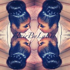 Little Girl With Braids And Beads Hairstyles Braids For