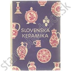 Slovenská keramika, Alžbeta Güntherová-Mayerová