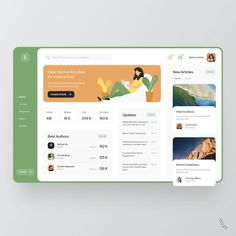 Discover recipes, home ideas, style inspiration and other ideas to try. Dashboard Design, Dashboard Interface, Web Dashboard, User Interface Design, Planner Dashboard, Ecommerce Web Design, Web Ui Design, Site Design, Wireframe Mobile