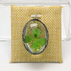 Oval Glass Pendants from Pandahall.com      #pandahall PandaHall Promotion: use coupon code PHYTBC5OFF for 5% off for your orders, valid time from May 18 to 31.