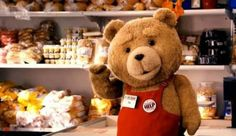 5 fun facts aboutyour favorite stuffed animals.