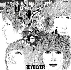 I will buy the following albums as LP ✴︎The Beatles With the Beatles  Rubber Soul  Revolver  The White Album  Let It Be  ✴︎The Velvet Underground The Velvet Underground & Nico  The Velvet Underground(The 3rd Album)  ✴︎Pattie Smith Horses  ✴︎Sex Pistols Never Mind the Bollocks, Here's the Sex Pistols  ✴︎The Clash London Calling  ✴︎Led Zeppelin Led Zeppelin I  Led Zeppelin IV  ✴︎Deep Purple In Rock  Machine Head  Burn  Made in Japan (L Beatles Songs, Beatles Album Covers, Les Beatles, Beatles Art, Beatles Poster, Rock Album Covers, Beatles Photos, Bob Dylan, Psychedelic Rock