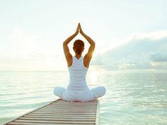 200-Hour Hatha Yoga Teacher Training in Italy
