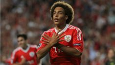 Witsel Foto E Video, Ronald Mcdonald, Couple Photos, Couples, Holiday Decor, Christmas Ornaments, Fictional Characters, Instagram, Stadium Of Light