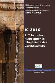 IC 2010