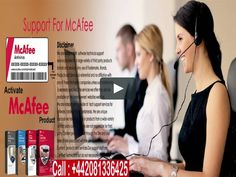 #McafeecomActivate - if you are facing problems to download and install Mcafee Activate with product key, Dial our Toll- free +44 20 8133 6425 Number and get technical support from us by connecting to us.We provide Step by Step guide for www.mcafee.com/activate download, install to Setup Mcafee account. Our team of skilled technicians are providing independent support service for all the technical issues.More information: http://www.mcafeecardretail.co.uk/