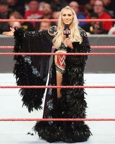 Charlotte Flair CHAMPION AGAIN Photo #3 WWE - http://bestsellerlist.co.uk/charlotte-flair-champion-again-photo-3-wwe/