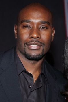 FOREVER SEXY: 20 PHOTOS THAT PROVE MORRIS CHESTNUT IS THE HOTTEST CHOCOLATE ALIVE 2004 Yes, this is definitely around the time Mr. Chestnut perfected the stare that can... By Charli Penn