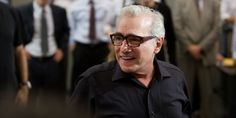 Honoré il y a plus de 40 ans par la Palme d'Or du Festival de Cannes pour son chef d'œuvre Taxi Driver, Martin Scorsese revient sur la Croisette pour recevoir le Carrosse d'Or, un prix remis par la Société française des Réalisateurs de Films. L'occasion de revoir le film qui a lancé sa carrière : Mean Streets.