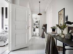 Homestyling Göteborg inför försäljning Greydeco AL19