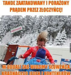 whatever [ski jumping] Ski Jumping, Read News, Skiing, Haha, Humor, Memes, Funny, Sports, Creepypasta
