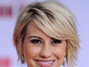 Short Hairstyles: 15 Cute Short Haircuts For Women in 2017