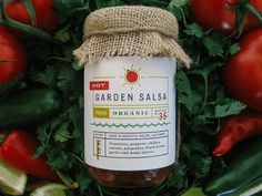 garden_salsa_dribbble