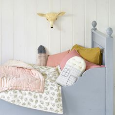 99+ cool kids bedroom with soft colour (60)