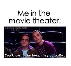 17 Funny Things All Bookworms Can Relate To the scorch trials Book Memes, Book Quotes, Game Quotes, Funny Relatable Memes, Funny Jokes, Writing Memes, The Scorch Trials, I Love Books, Percy Jackson