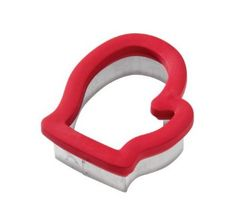 Wilton Comfort Grip Mitten Cookie Cutter.  List Price: $7.01  Savings: $NA  Sale Price: $NA