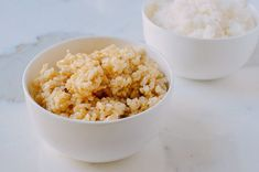 How to Cook Rice Without a Rice Cooker, by thewoksoflife.com