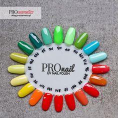 Gel Nail Polish Colors, Gel Nails, Pedicure, Gel Nail, Pedicures, Toe Polish, Toenails