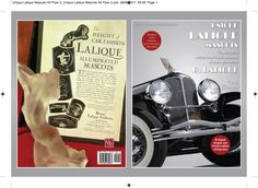 Car Radiator, Royal Pavilion, Car Hood Ornaments, Veteran Car, Antique Collectors, Art Deco Glass, Book Launch, How To Make Notes, Hanging Signs