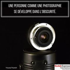 Best quotes from photographers – The World Passion Photography, Quotes About Photography, Photography Tips, Landscape Photography, Great Inspirational Quotes, Best Quotes, Paris, Messages, Photos