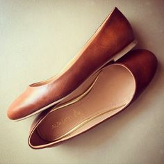 Firenze Siena  www.kichink.com/stores/altaatelier-store #flats #leather #shoes