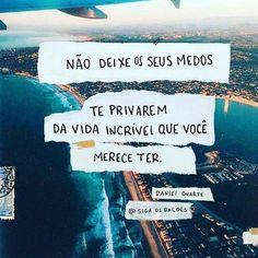 Viva !!! #preaturadeventure # viagem #transfer #transferjeri #nature #natureza #aventura #boraviver http://ift.tt/2ilSZwT