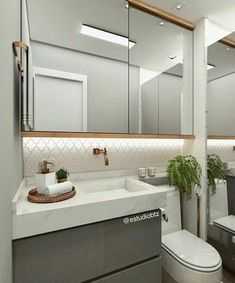 32 Best Shower Tile Ideas That Will Transform Your Bathroom - The Trending House
