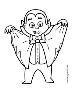 Halloween Witch Wizard Pumpkin Jack-o-Lantern Trick-or