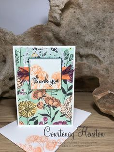 Bags That One!: Stampin' Up! New 2018-19 Catalogue Sneak Peek GSF Extraordinary Bloghop -