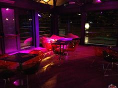 #location #event #beer #tasting #craftbeer #night #finefood #food #exclusive