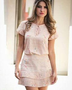 Swans Style is the top online fashion store for women. Shop sexy club dresses, jeans, shoes, bodysuits, skirts and more. Simple Dresses, Cute Dresses, Casual Dresses, Short Dresses, Summer Dresses, Women's Dresses, Modest Fashion, Fashion Dresses, Western Dresses