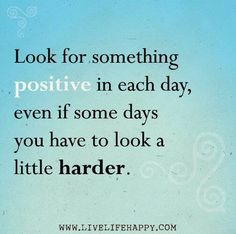 #optimism #positivethinking #lookonthebrightside #glasshalffull