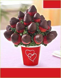 Sweetheart Bouquet® Valentine
