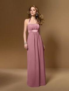 Dusty Rose Bridesmaid Dresses Perfect Wedding Dress Prom Fuschia Taupe